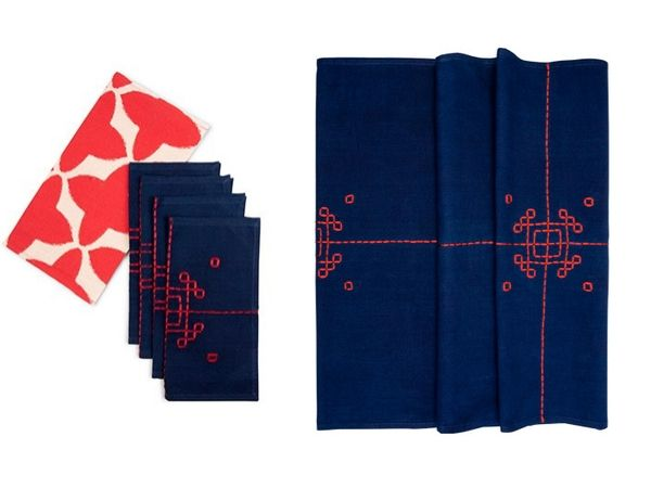 Diwali-buying-guide-cocktail-napkins-table-runners