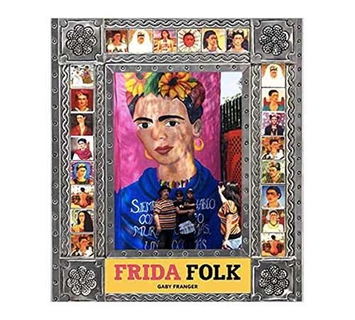 Frida-Folk