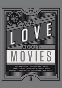 what-i-love-about-movies