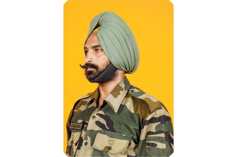 ML_Military_Charles