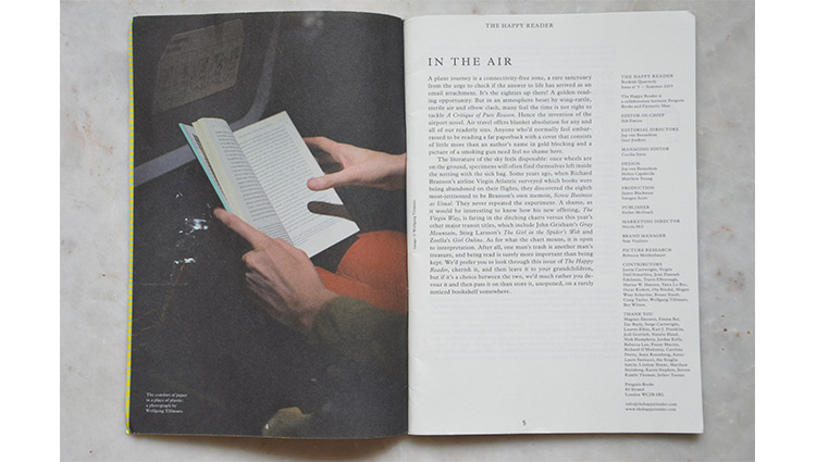 TheHappyReader-Issue3_Img1