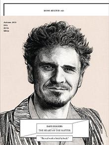 mono.kultur_Issue25