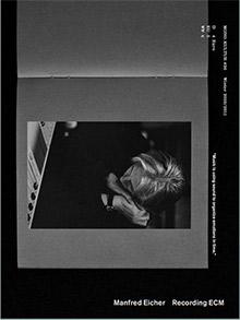 mono.kultur_Issue26