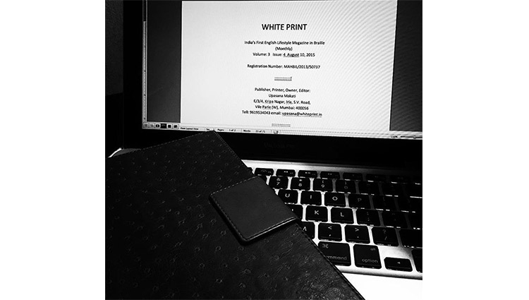 WhitePrint_Img4