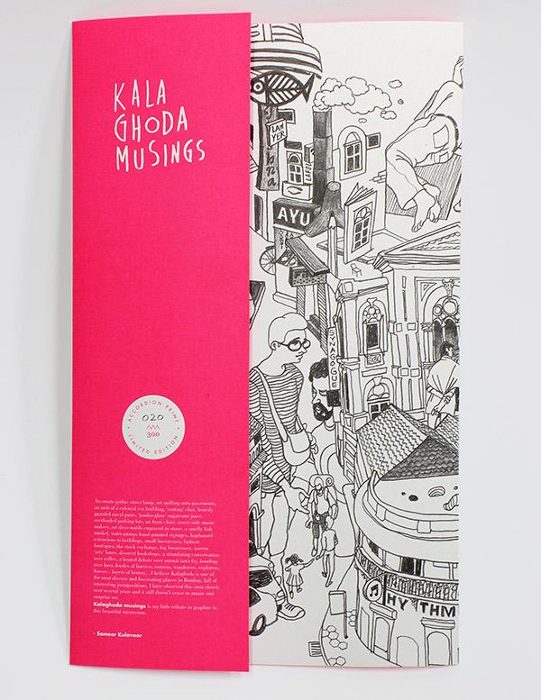 Kala_Ghoda_Musings_Cover