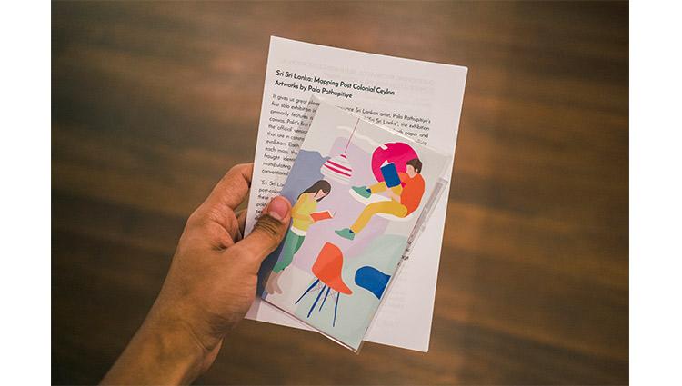 PaperPlanes_TARQ_Img2