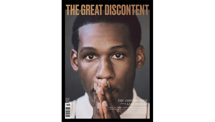 TGD_Cover