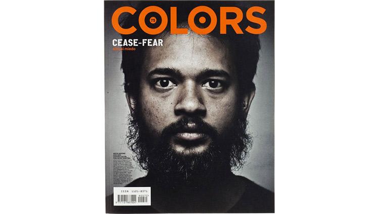 colour_mag