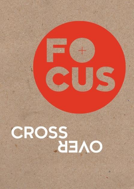 FOCUS_CROSSOVER