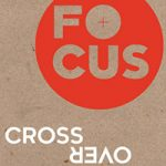 FOCUS_Thumbnail