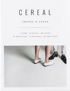 Crereal11_Cover