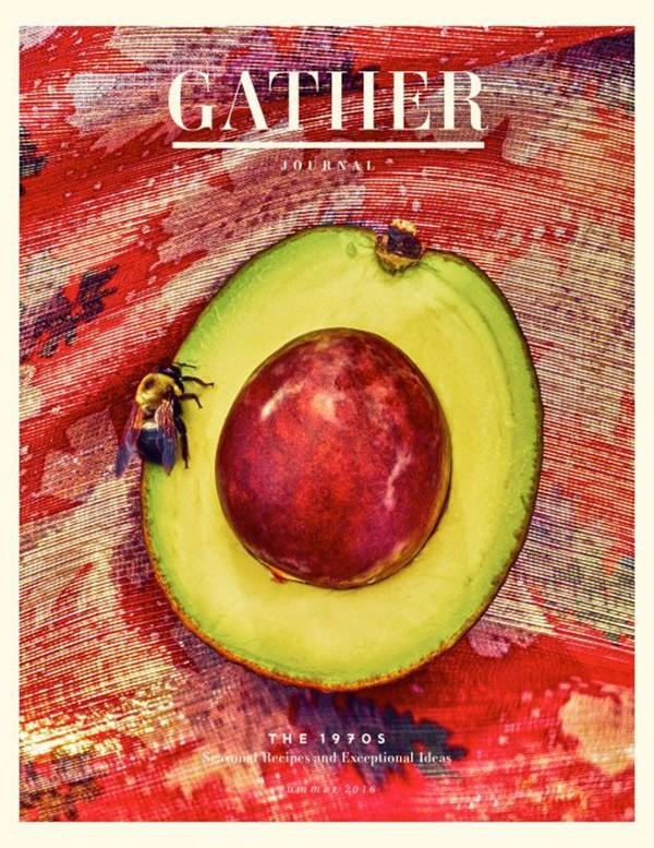 Gather9-CoverImg