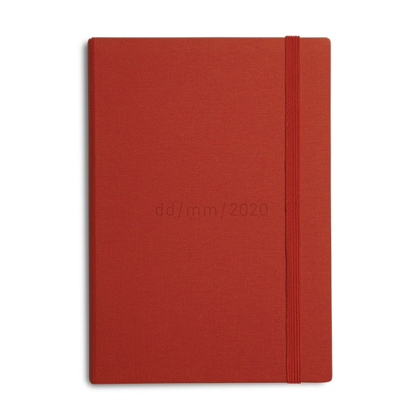 2020_planner_Rubberband_Red