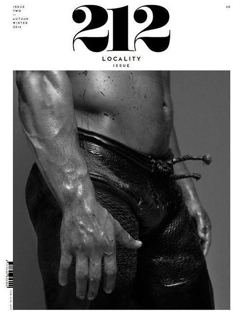 212_Issue2