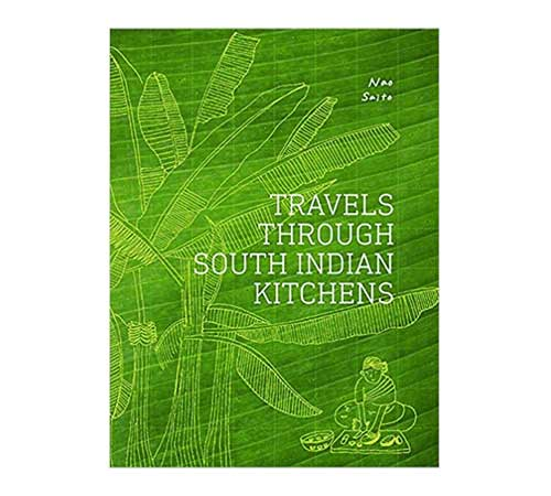 Travels-Through-South-Indian-Kitchens