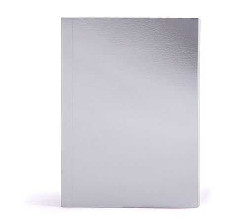 30copies_Notebook-GlossyNotebook