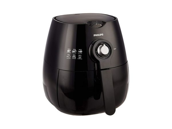 Diwali-Buying-Guide-Air-Fryer
