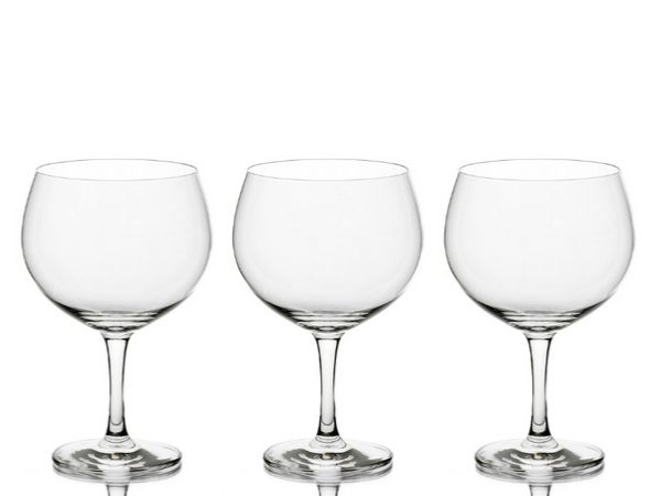 Diwali-buying-guide-wine-glasses