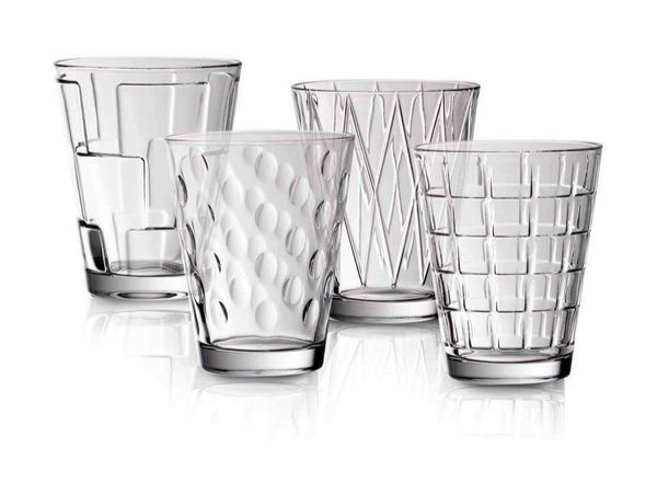 Diwali-Buying-Guide-Glass-Tumblers