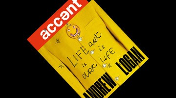 Accent#2_FeaturedImg