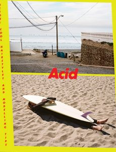 Acid4_Cover