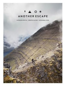 AnotherEscape8_Cover
