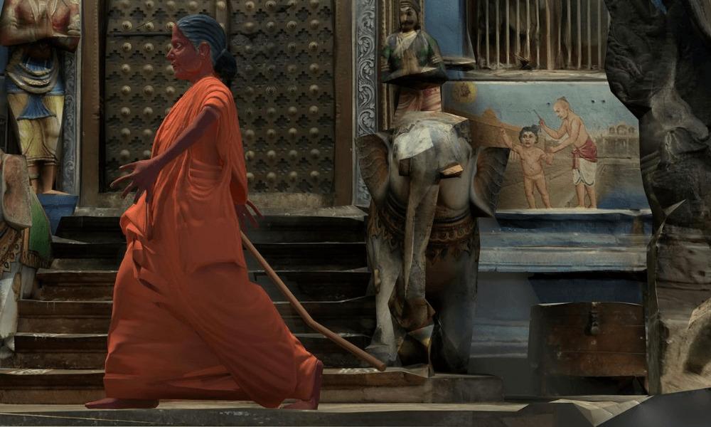 Antariksha-sanchar-img01