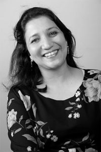 Aparna-Jain-Interview