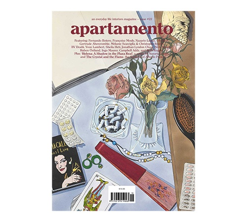 Apartamento-Issue22-Cover