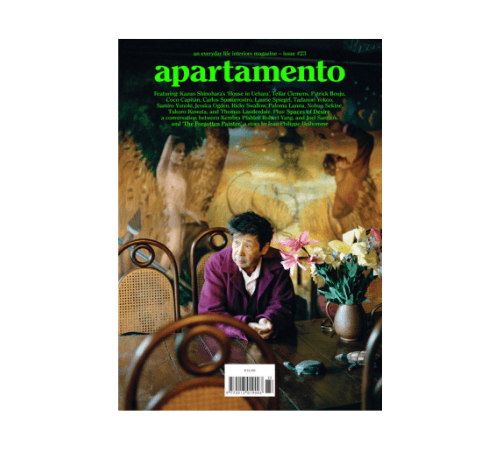 Apartamento-Issue23-cover