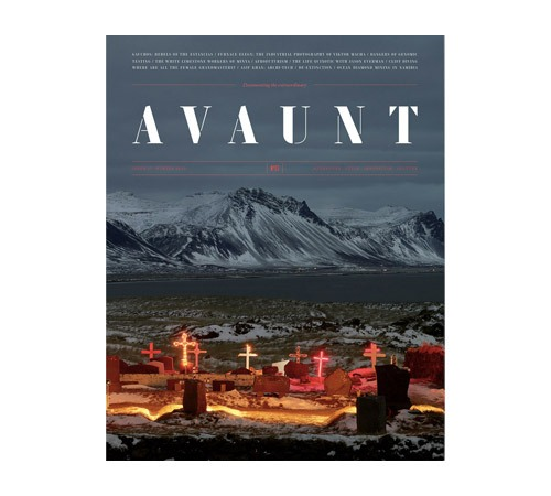 Avaunt-7-Cover