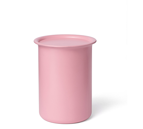 Ayasa-Tall-Pink-Storage-Jar-by-Tiipoi