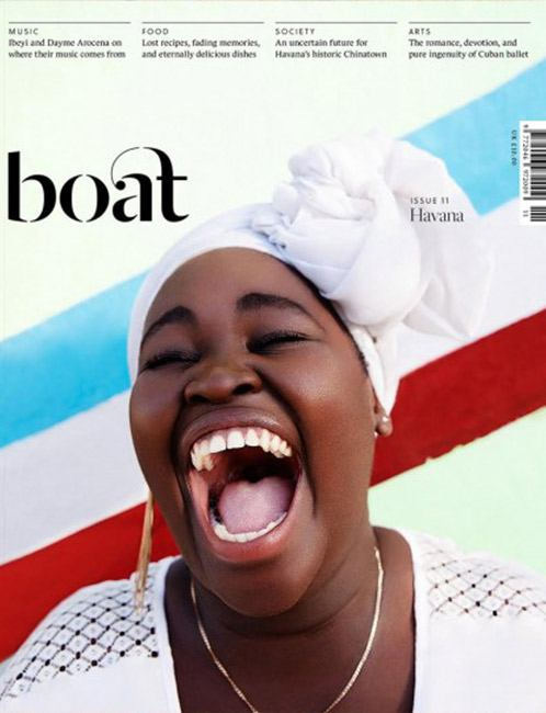 Boat_CoverImg