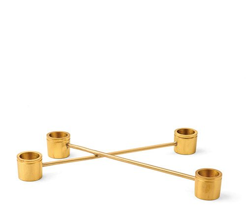 Brass_Candle_Holder_NappaDori