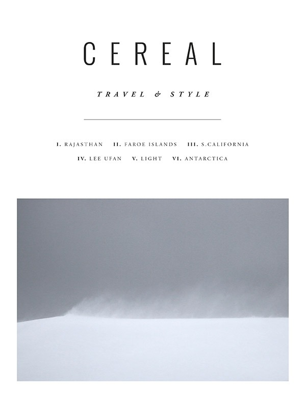 CEREAL12_Cover