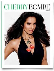 Cherrybombe#8