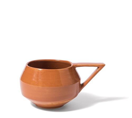 Claymen-mug-tan