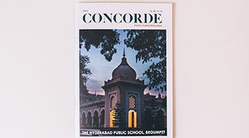 Concorde_FeaturedImg