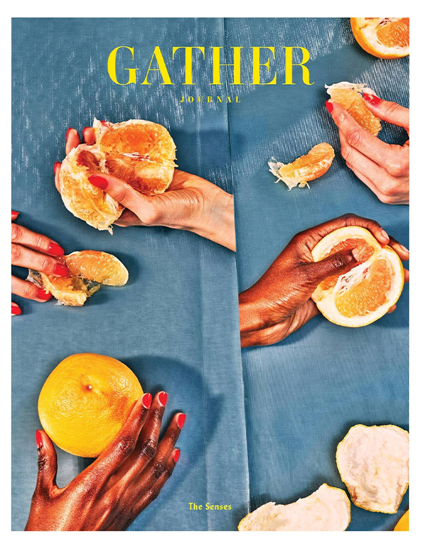 Cover_Gather