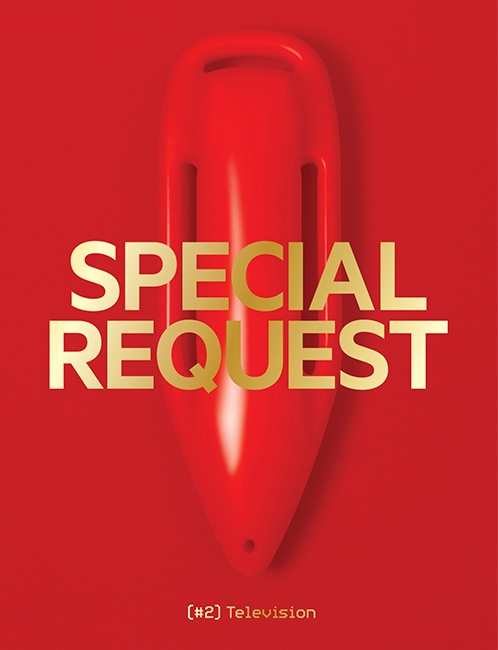 Cover_Special-Request