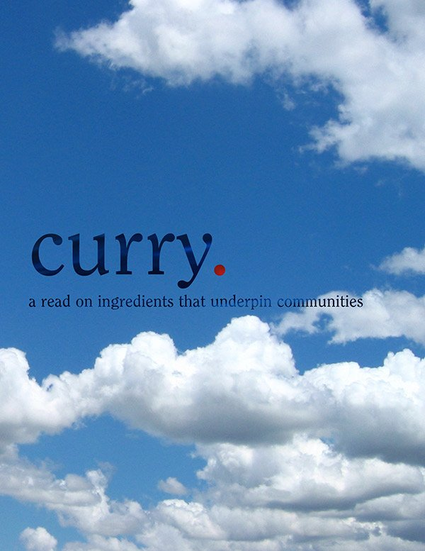 Curry#1_Cover