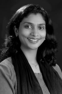 Deepthi-Sasidharan-Interview