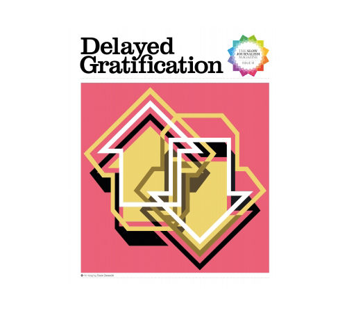 Delayed-Gratification-Issue-31