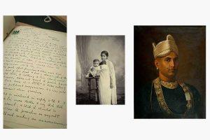 Essay-Manu-Pillai