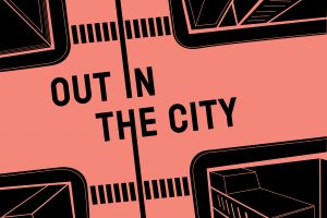 Oddly-Enough_Out-in-the-City