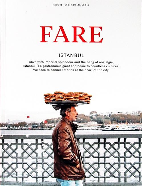 FareMagazine_Cover
