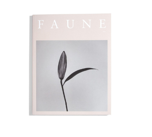 Faune-Issue-2