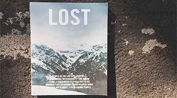 Lost_Featured