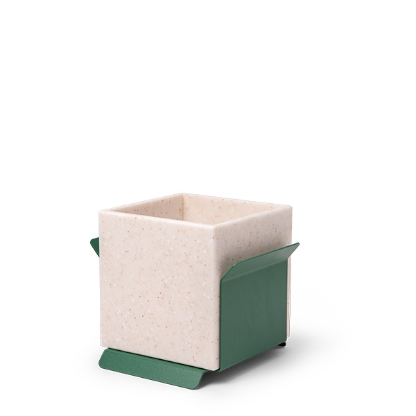 Fliss-120-desk-planter-spin-green