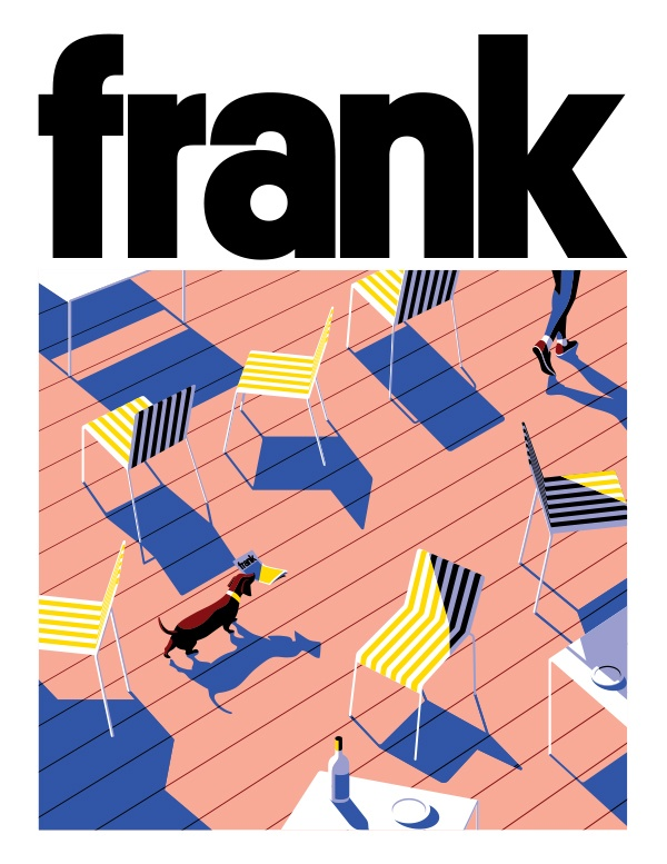 Frank04_Cover